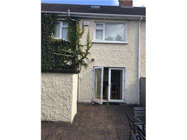 Photo of 3 bed home, Churchtown, Dublin 14