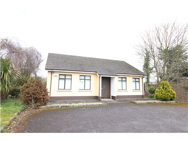 Main image of Credit Union Building, Kilcloon, Meath