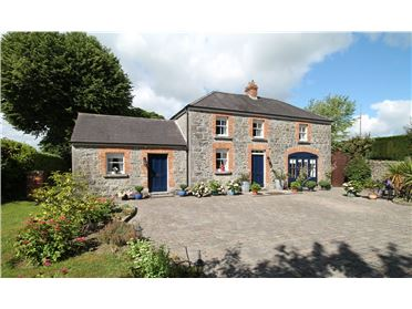 Photo of 'The Coach House', Tullyallen Village, Drogheda, Co Louth, A92 WP60