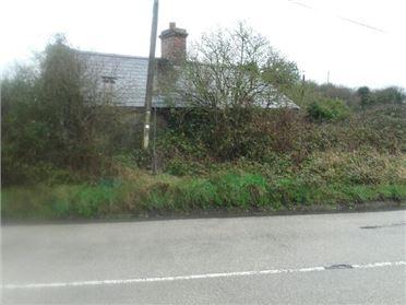 Photo of Johnstown, Glanworth, Cork