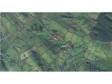 Photo of Lands at Whitehill, Riverstown, Sligo
