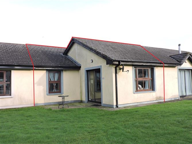 65 Pebble Drive, Pebble Beach, Tramore, Waterford