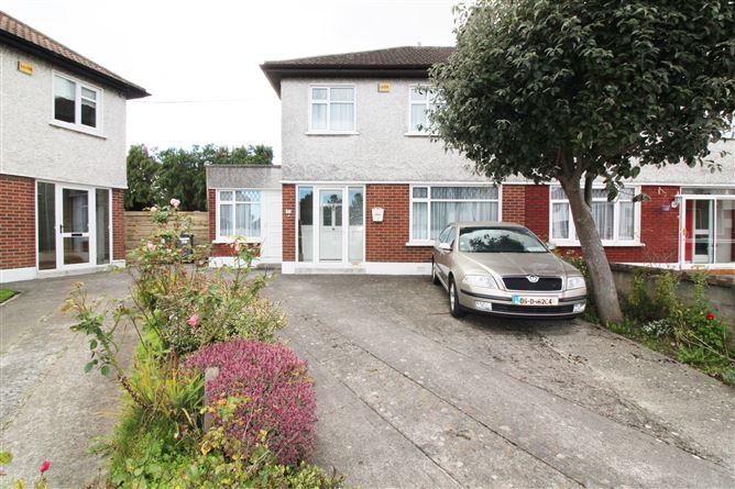 Main image for 16 Elm Mount Close, Beaumont, Dublin 9
