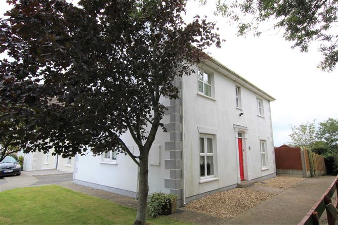 Main image for 57 Crann Ard, Clonmel, Co. Tipperary