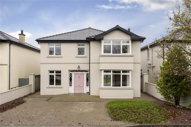 Main image for 5 Cois Teampaill, Newcastle West, Limerick