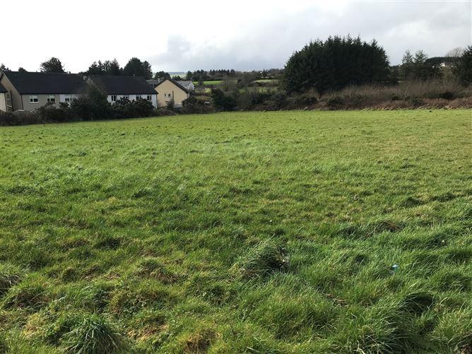 Main image for Bweeng West, Bweeng, Cork