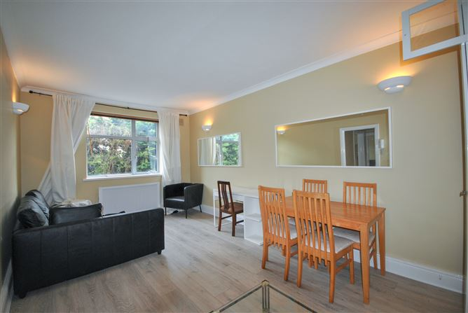 Cranford Court, Stillorgan Road, Dublin 4, Stillorgan, County Dublin