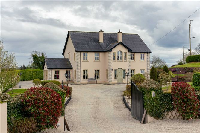 Main image for The View, Edmondstown, Ardee, Co. Louth