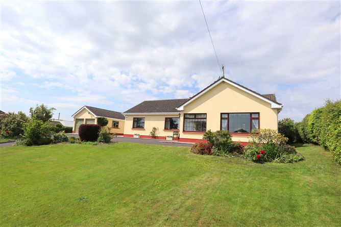 Main image for Carnes Road, Bellewstown, Meath, A92E79X