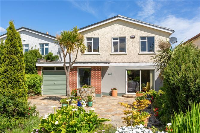 Main image for 138 Ardmore Park,Bray,Wicklow,A98 WF20