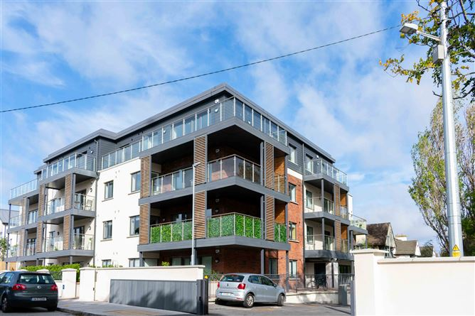 Main image for 9 Greygates Hall, Mount Merrion, County Dublin