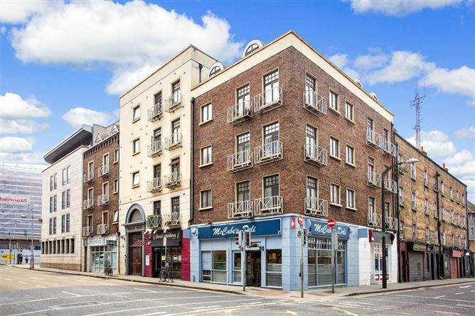 Main image for 14 College Close,37/39 Tara Street,Dublin 2,D02 HW08