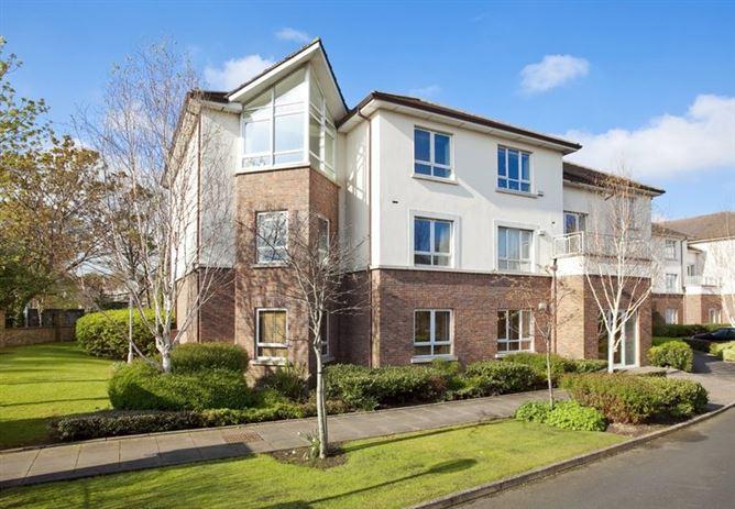 Main image for 3 Woodhaven, Milltown Bridge Road, Milltown, Dublin 6., Dublin 6