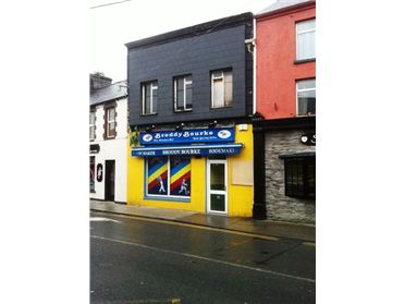 Main image of 3 Pembroke St, Tralee, Kerry