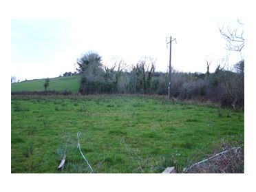 Photo of RANNAGH, Tulla, Co. Clare