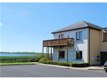 29 Waters Edge, Lanesboro, Longford