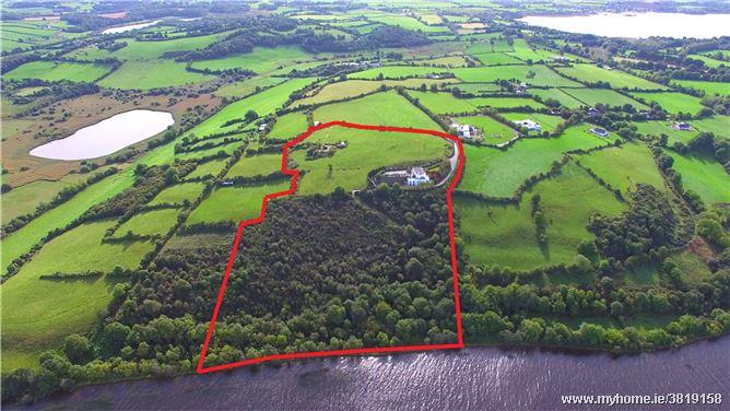 Urra Hill, Puckane, Nenagh, Co. Tipperary