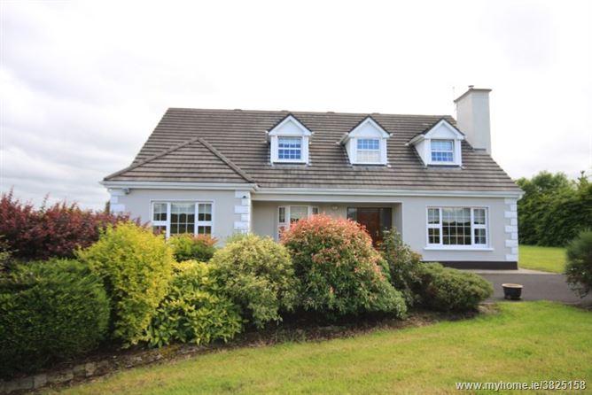5 Frenchbrook Sion Hill, Castlebar, Mayo