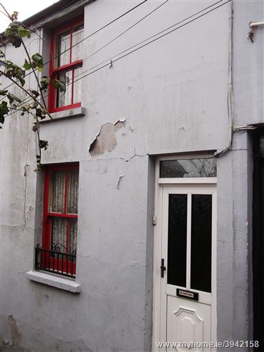 Photo of 2 City View, Winters Hill,Blarney Street, City Centre Nth, Cork City