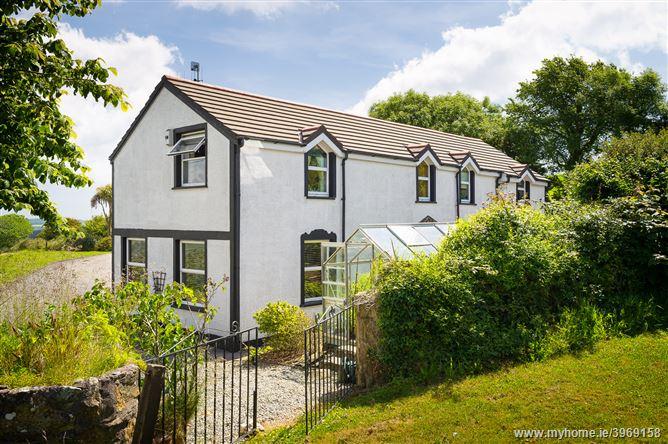 Photo of Suaimhneas, Courtmacsherry, Clonakilty,   West Cork
