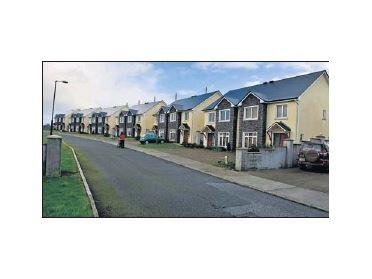 Main image of Springvale Heights, Tubbercurry, Sligo