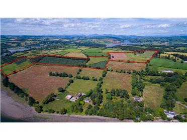 Photo of Ardsallagh Farm, Clashmore, Waterford