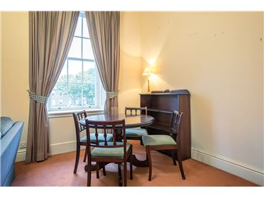 Property image of 5, The Square, Beggars Bush, Ballsbridge, Dublin 4