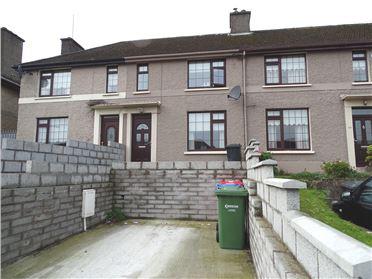 Main image of Kilnap Place (153), Farranree, Cork