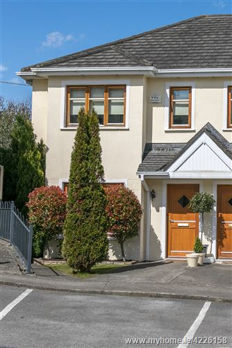 9 The Rectory, Stepaside,   Dublin 18