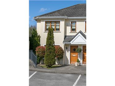 Photo of 9 The Rectory, Stepaside,   Dublin 18