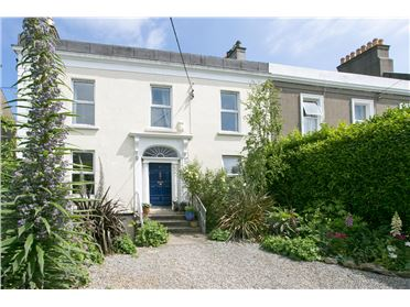 Photo of 37 Northumberland Avenue, Dun Laoghaire, County Dublin