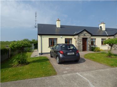 Photo of 49 Carramore Meadows, Knock, Mayo