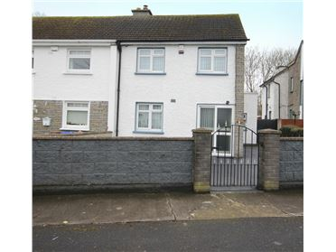 Photo of 804 St Patrick's Park, Celbridge, Co. Kildare
