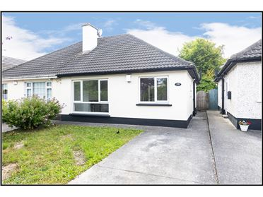 Photo of 29 Forest Park, Rivervalley, Swords, County Dublin