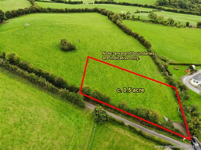 Main image for Tullynaskeagh, Carrickmacross, Co. Monaghan, Carrickmacross, Monaghan