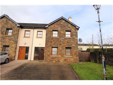 Photo of 1, Cill Ard, Scarteen Road, Newmarket, Cork