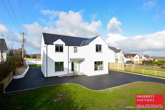 Main image for Drumgreggan, Letterkenny, Donegal