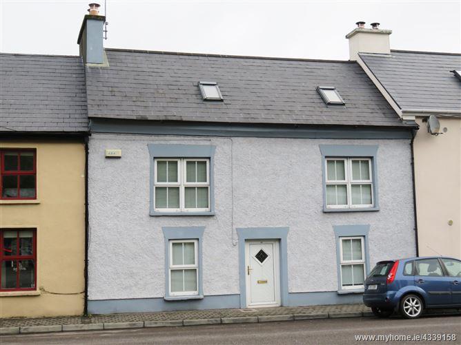 Main image for 18 O'Mahoney Avenue, Bandon,   West Cork