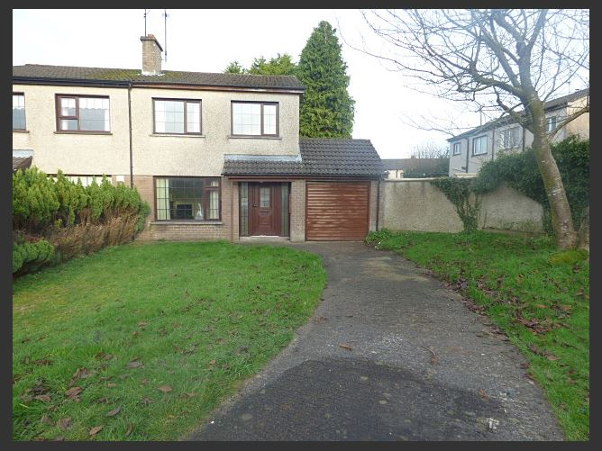 Main image for 39 Beechgrove Lawns, Monaghan Town, Monaghan