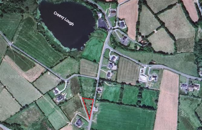 Main image for Creevy, Carrickmacross, Monaghan