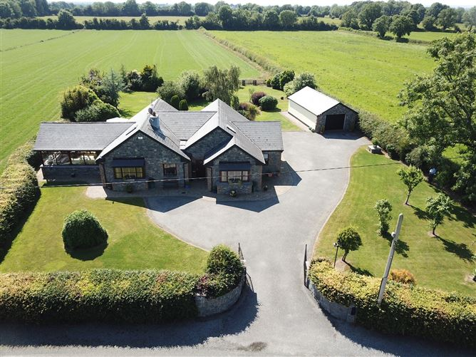 Main image for Kellsgrange, Kells, Kilkenny, Kilkenny