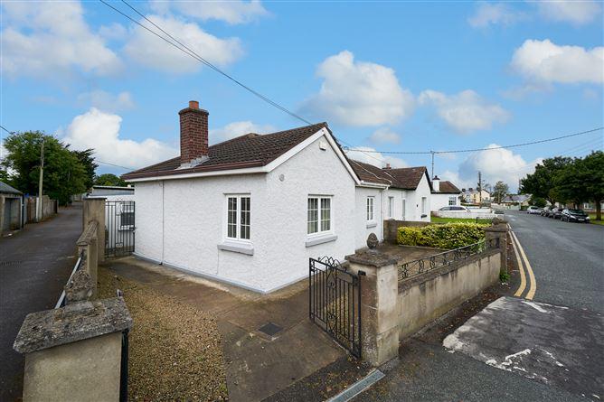 Main image for 48 Emmet Terrace, Navan, Meath