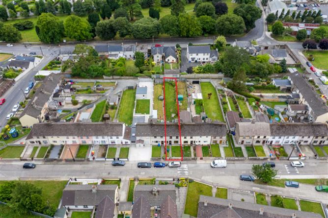 Main image for Marian Avenue, Carrick-On-Suir, Co. Tipperar, Carrick-on-Suir, Co. Tipperary