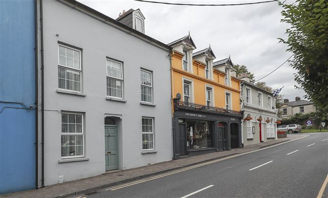 Main image for Main Street,Lismore,Co Waterford,P51P60P