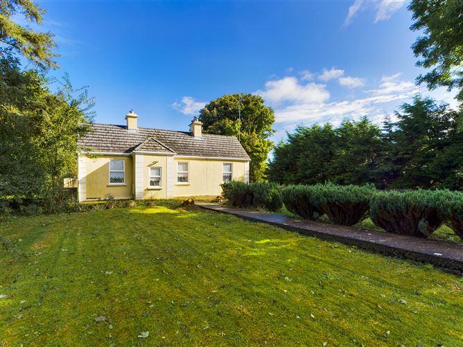 Main image for Pollranny, Castleplunkett, Roscommon