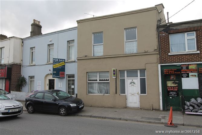 26 Dublin Road, Bray, Wicklow