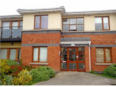 16 The Orchards, Carpenterstown Road, Castleknock,   Dublin 15