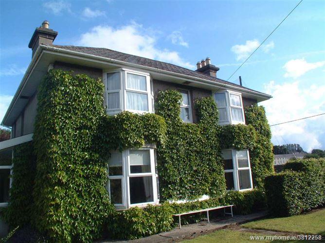 Summerville,Cantwell  Street, Clonmel, Tipperary