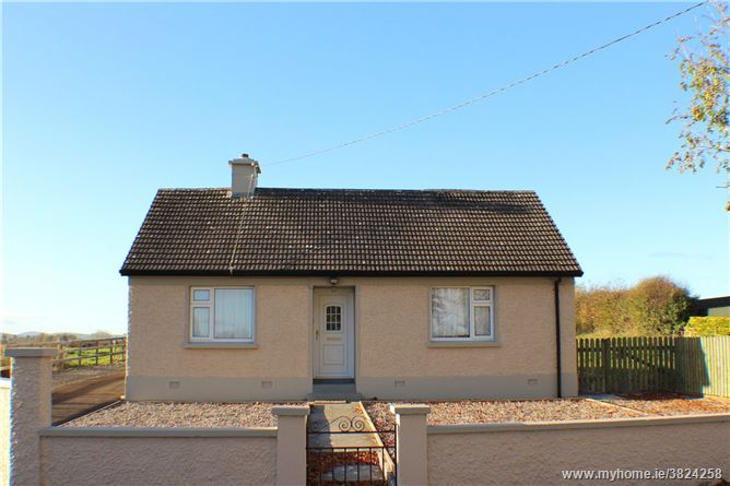 Dovea Lower, Bouladuff, Thurles, Co Tipperary, E41WD56
