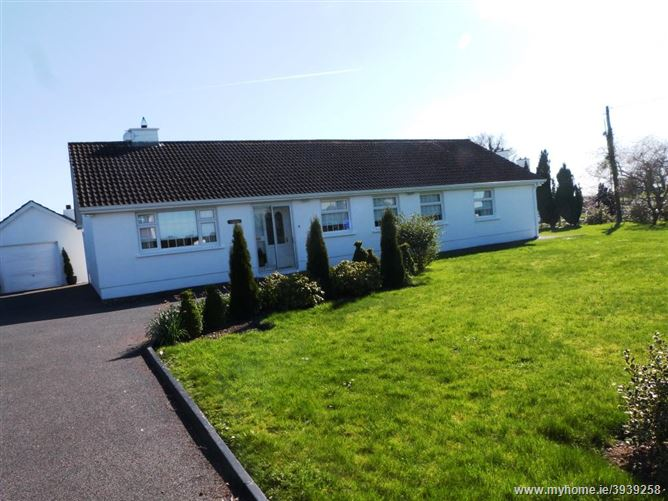 Photo of Solinus, Grovine, Waterford Road, Kilkenny, Kilkenny